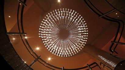 chandeliers_3