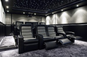 Starry Sky Home Cinema  22 (Copiar)