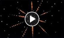 Round Supernovas (CES 400)