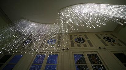 chandeliers_2