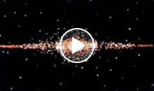 Flat Supernovas (CES 400)
