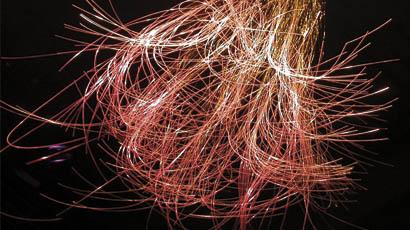 light_conductors_2