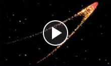 Open Comets (CES 200)