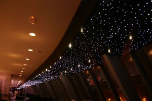 Mixed starry sky celing (03)