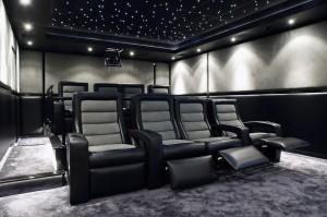 Starry Sky Home Cinema  22 (Copiar)