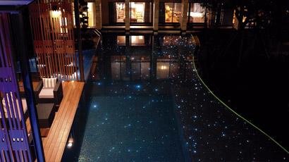 underwater_starry_skies_4